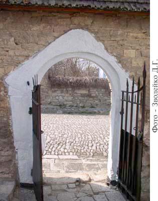 Каменная калитка nice автоматика ворот италия купить