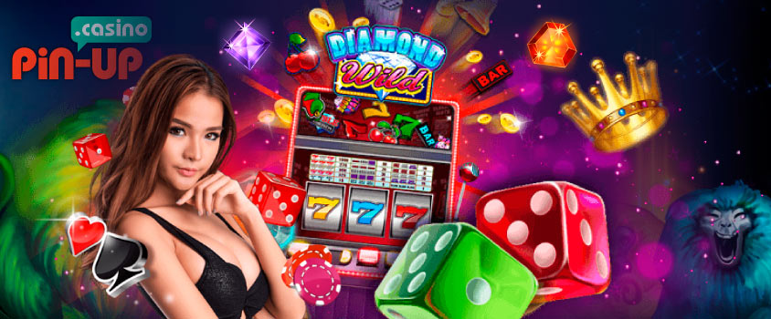 Новые бонусы казино